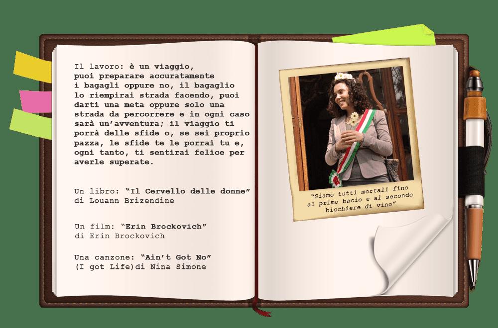 notebook_luana