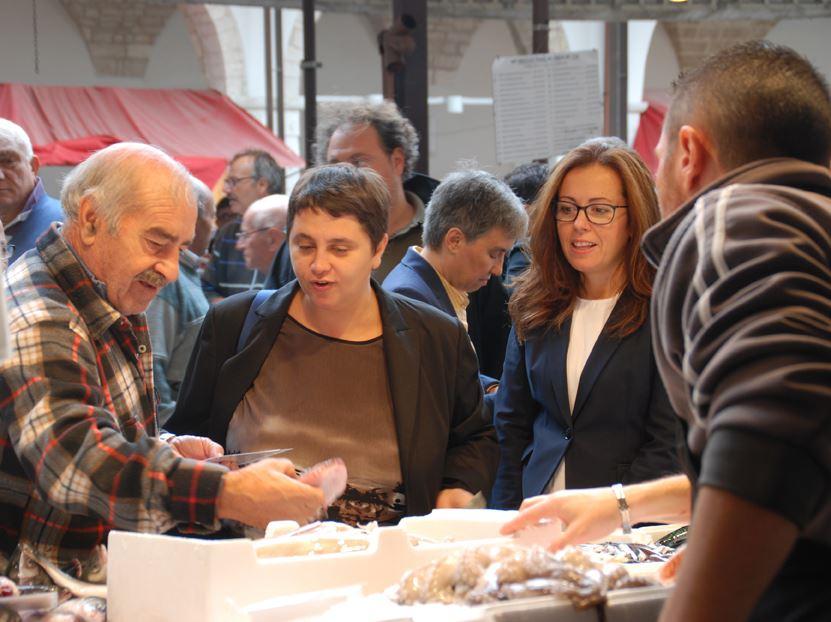 paola_mercato_minuto_pesce