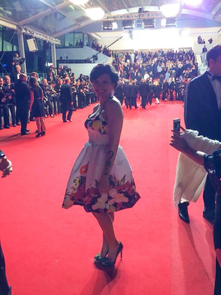 Cannes_LUNA