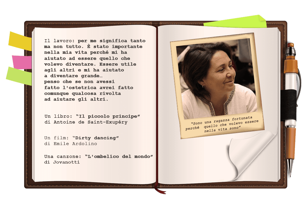 notebook_daniela